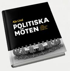 politiska_moten_transp_ny